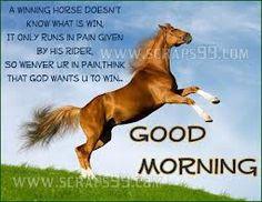 good morning quotes - Google