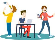 Quizizz: Fun Multiplayer Classroom Quizzes