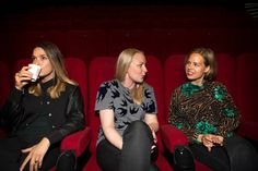 Suomen Thelma ja Louise? - Zaida Bergrothin kolmas ohjaus on elokuva sisarusrakkaudesta ja rikoksesta.