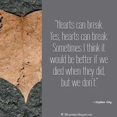 If you're feeling sad and broken, Here is Best collection of heartbroken quotes and sayings, Feeling Hurt Quotes, Sad Love Quotes, Feeling Sad, How Are You Feeling, Broken Trust Quotes, Breakup Quotes, Heartbroken Quotes, Quotations, Things To Think About