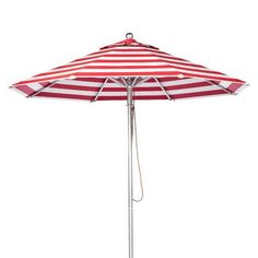 Frankford Umbrellas 7.5' Market Umbrella Fabric: