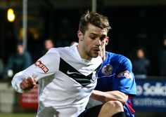 Flying winger Alistair Waddecar believes Bamber Bridge are beginning to hit peak form.