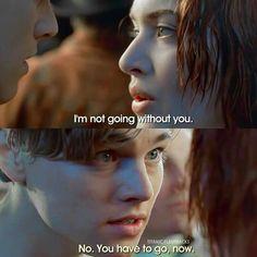 Leo my love Kate Titanic, Real Titanic, Titanic Ship, Titanic Movie Quotes, Moving Movie, Leo And Kate, Young Leonardo Dicaprio, Movie Couples, 2 Movie