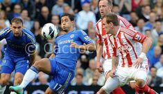 Soi kèo Chelsea vs Stoke City 22h00 ngày 30/12 Vòng 21 NHA Tại CaCuocvn