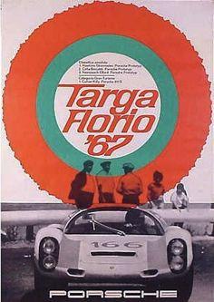 Got A New Motor - Retro Porsche Posters – Voices of East Anglia Porsche Classic, Classic Cars, Old Sports Cars, Porsche Motorsport, Vintage Porsche, Garage Art, Car Posters, Sports Posters, Porsche Cars