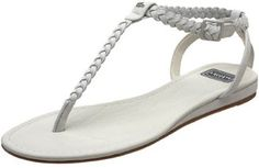 ShopStyle: Lacoste Women's Amal 2 Ankle-Strap Sandal