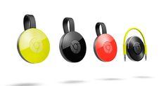 Offers - Chromecast - Google