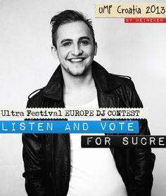 https://soundcloud.com/sucrepoland/sucre-dorge-umf-europe-contest