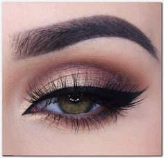 what is the make up, glitter makeup for prom, permainan mekap, how can do eye makeup, benefits of cosmetics, makeup studio images, african american beauty supply stores, hair style in bridal, silver eyeshadow prom, latest eye makeup videos 2017,  you makeup, simple make up style, nouns makeup, makeup artist for movies, simple everyday makeup look, how to makeup my face