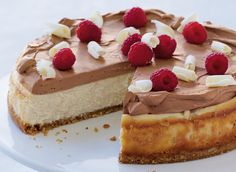 1000+ images about Father's Day Food on Pinterest | Philadelphia cream ...