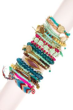 armcandy (also in winter times)