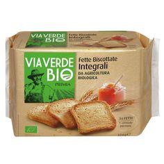 Resultado de imagen de vía verde primia Fett, Packaging, Green, Wrapping