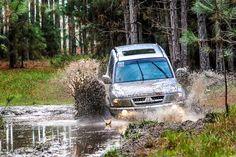 Campeonato Gaúcho de Rally Regularidade 4×4 abre inscrições para etapa de Eldorado do Sul   A quarta prova do ano do Campeonato Gaúcho de Rally Regularidade 4×4 acontece em Eldorado do Sul nos próximos dias 12 e 13 de agosto e encaminha a final da competição, que será realizada em setembro em Osório. As […]