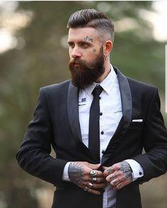 https://www.instagram.com/p/BcrmuVOnhnR/?taken-by=beardandbeast