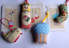 cards-and-lavender-bags-21.jpg (650×456)