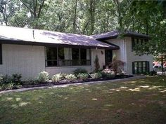 1748 Sterling Trl SW, Marietta, GA 30008   #real estate See all of Rhonda Duffy's 600+ listings and what you need to know to buy and sell real estate at http://www.DuffyRealtyofAtlanta.com