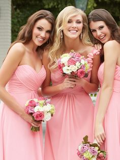 Bridesmaid | Brides of Melbourne | Bridesmaid Dress