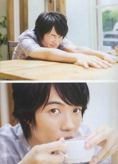 Kamiki Ryunosuke Japanese Boy, My Idol, Actors & Actresses, Singer, My Favorite Things, Celebrities, Asian, Artists, Celebs