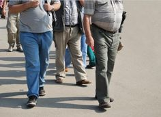 Ancestral-diets-can-influence-risk-of-obesity-diabetes