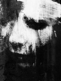 by MozolewskiMichal on DeviantArt Photography Illustration, Fine Art Photography, Figure Painting, Body Painting, Dark Artwork, Portrait Art, Portraits, Photo Competition, Art For Art Sake