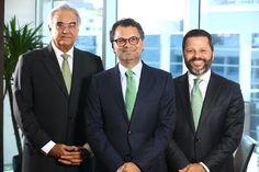 Armario de Noticias: Excel Group Anuncia nueva capitalización de RD$149...
