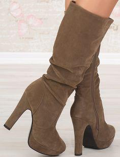 http://koketa.gr/Mpotes-1/boots-valentina-8870