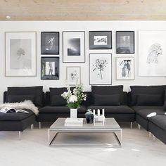 living room decor   home decor ideas   interior design ideas   neutral colors living room   wall art ideas