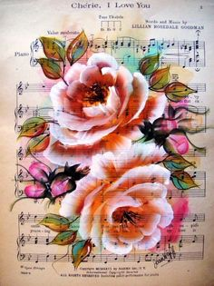 Gorgeous Rose Personal Painting Class Joan Waff has taught over 10,000 students worldwide in One Stroke and other classes. These are personal classes between you and Joan. Students receive PDF class files for each class with instructions, stroke guides, and designs. Feedback is via email Joan's Picture Trail's link below gives all class information. Class fee is $20.00. Email Joan with questions: jwaff@tampabay.rr.com View Class Albums: http://www.picturetrail.com/joanwaff