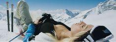 Oferte de cazare la ski in Bulgaria – Hoteluri recomandate din statiunile de ski precum Bansko, Pamporovo sau Borovets Bulgaria, Mount Everest, Skiing, Mountains, Nature, Travel, Ski, Naturaleza, Viajes