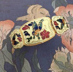 L'oiseau Acessórios Vintage: Novidades da semana!