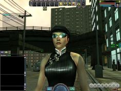 Download The Matrix Online PC Game Torrent - http://torrentsgames.org/pc/the-matrix-online-pc.html