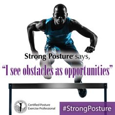 In exercise, form is of paramount importance. Poor form causes injuries that take players off the field in competitive sports, and sideline recreational fitness people across the board - Posture Exercises, Health And Wellness, Athlete, Coaching, Strength, Fitness, Trainers, Board, Sports