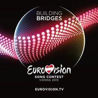 ЕВРОВИДЕНИЕ ▪ Eurovision Song Contest Eurovision Songs, Vienna, Lifestyle