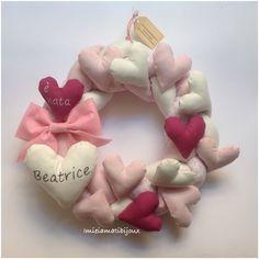 http://www.misshobby.com/it/oggetti/ghirlanda-mille-cuori-colori-tonalita-del-rosa-e-bianco