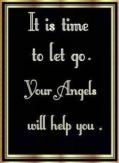 Free Daily Angel Guidance - Free Angel Cards - Card 7