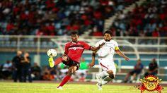 Prediksi Trinidad Tobago Vs Panama 20 Juli 2015