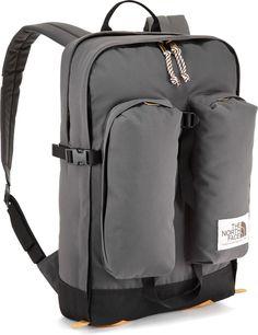 a43181c92a9c 20 Best city commuter bags images