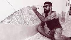 A Pinacoteca Potiguar, localizada na Praça Sete de Setembro, recebe duas exposições simultâneas, em cartaz até 8 de março com entrada gratuita. A Mostra Internacional 5 x 5, que reúne artistas de cinco países, e a exposição inédita de Gustavo Rocha.