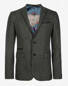 uk-Mens-Clothing-Blazers-ILLION-Contrast-trim-blazer-Grey-TA5M_ILLION_05-GREY_5.jpg