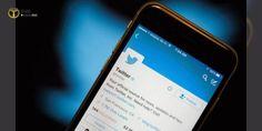 Twitter, sahte hesaplara çaresiz!: Twitter şu sıralara sahte hesapların aktivitelerinin orijinal hesaplarınkini gölgede bıraktığı bir dönemden geçiyor. Şirket yetkililerinin de #Gündeminde olan bu duruma yeni tedbirler yolda!