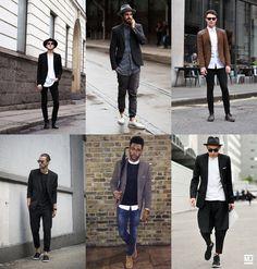 dicas de moda, look masculino, looks de outono, outono 2016, tendencia outono 2016, look outono 2016, alex cursino, moda sem censura, blog de moda, fashion tips, menswear, style, outfit,