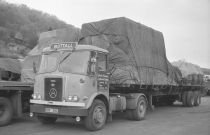 Old Lorries, Big Wheel, Horse Drawn, Commercial Vehicle, Photo Archive, Old Trucks, Britain, Transportation, Wheels