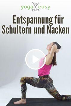 Wie viel Gewicht können Sie beim heißen Yoga verlieren?