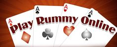 Enjoy Indian Rummy Online For Free or Cash  - Read more at: http://ift.tt/1R9Twtr