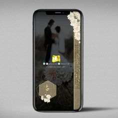 Snap Filters, Filter Design, Snapchat Filters, White Marble, Wedding Dress, Decorations, Ideas, Bride Groom Dress, Bridal Gown