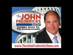 6.17.16 -7Del. Scott Taylor (R-Virginia Beach) Harpoons TPP, Predicts big vote in Va. Beach - YouTube