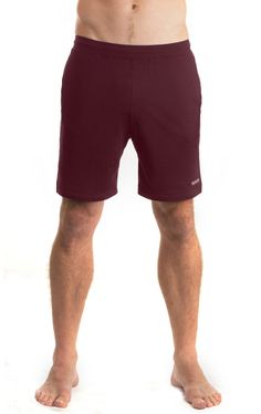 The 5 Best Yoga Shorts for Men of 2019 The 6 Best Pairs of Yoga Shorts for Men: Yoga Crow Swerve Shorts Mens Yoga Shorts, Men's Shorts, Yoga For Men, Hot Yoga, Cross Training, Cool Style, Underwear, Crow, Pairs