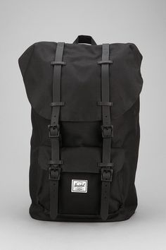 Herschel Supply Co. Little America Weather Backpack #urbanoutfitters
