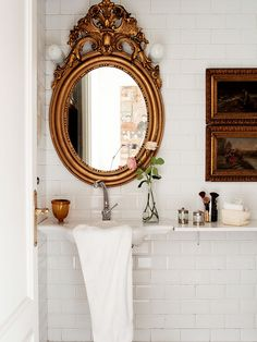 """We Just Aren't Ready to Quit These 4 """"Dated"""" Design Trends   Apartment Therapy"""