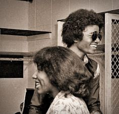 #MichaelJackson & brothers Destiny Tour 1979 EUA
